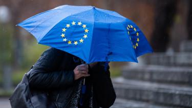 eu források unio