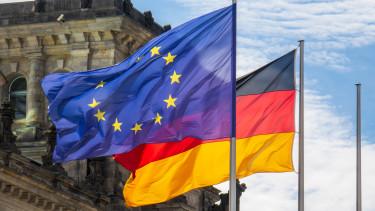 eu németország