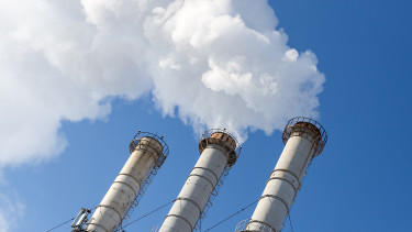 EU tables new plan to fight for 'climate neutrality' by 2050