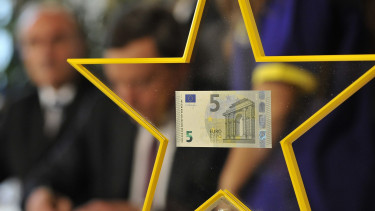 Euro adoption - Will Hungary be persuaded nicely or forced?