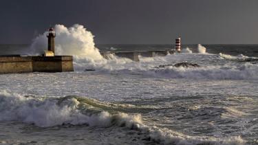 Európa már készül a következő természeti katasztrófákra