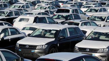 Európai Autópiac