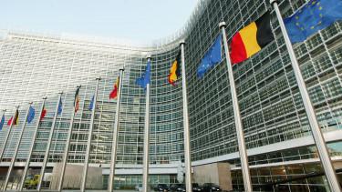 europai bizottsag