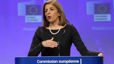 europai bizottsag egeszsegugyi rendszer kordinacio jarvany