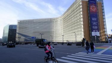 europai bizottsag eu penz tamogatas magyarorszag koronavirus