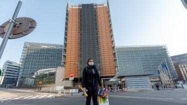 europai bizottsag koronavirus unios tamogatas magyarorszag 200330