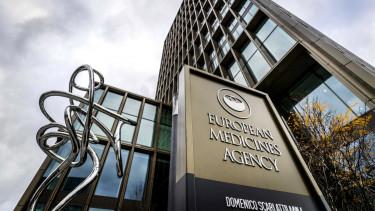 europai gyogyszerugynokseg pfizer moderna szivizomgyulladas bejelentes 210709