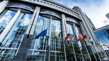 europai parlament cimlap getty tobbszor 2000