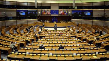 europai parlament hadat uzent ket tuz koze kerult europai bizottsag 201217