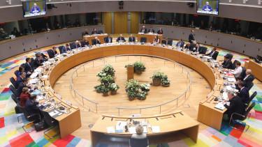 europai tanacs unios koltsegvetes 20200220
