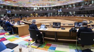 europai unio tanacs mff unios koltsegvetes elfogadas 201217