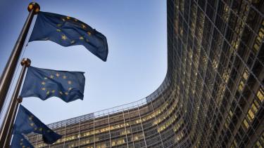 europaibizottsag