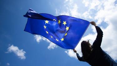 europaiunipopo