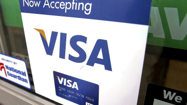 European Commission nods on Visa Inc.'s acquisition of Visa Europe