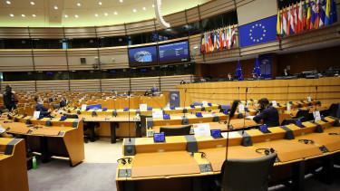 european parlament felmeres valsagkezeles eu200714