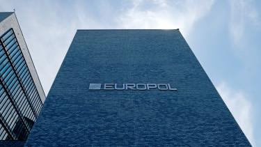 europol 0602