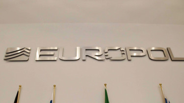 europol csalás bűncselekmény