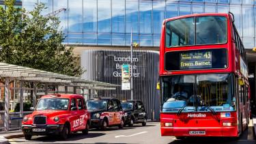 Ezekben a városokban a legdrágább a tömegközlekedés