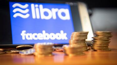 facebook libra shutter