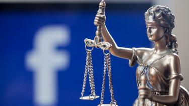 facebook libra szablyozás