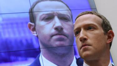 facebook_markzuckerberg