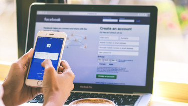 Facebook to run new tech trial in Budapest