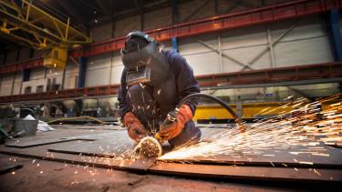 factory worket ipar dolgozó gyári munkás