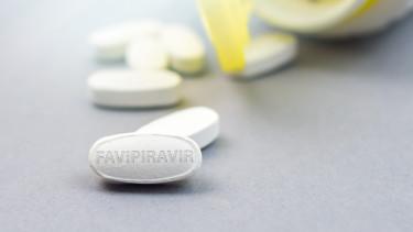 favipiravir_koronavirus_gyogyszer