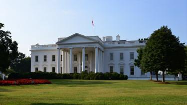 fehér ház donald trump joe biden amerikai elnökválasztás 2020 usa