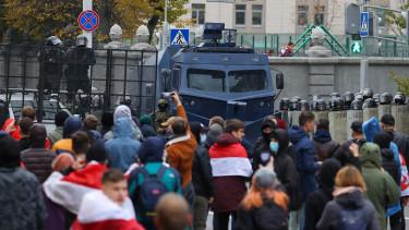 feherorosz ultimatum oktober25