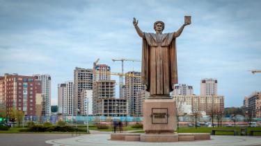 fehéroroszország belarusz