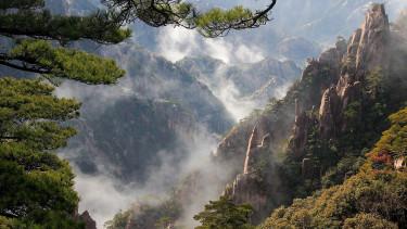 Sebesség társkereső santa clarita california
