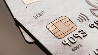 Feltalálták a nyávogó bankkártyát