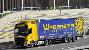 Felvásárlásokra és névváltásra készül a Waberer's