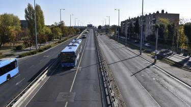 ferihegyi út repülőtér főváros budapest bkk közlekedés