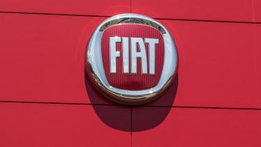 FiatShutterstock20191104