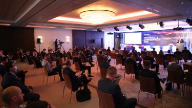 financialkonferencia2