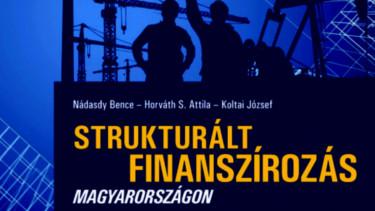finanszkonyv