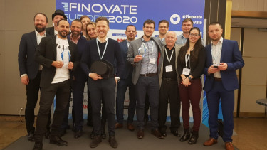 Finovate_pic_2020