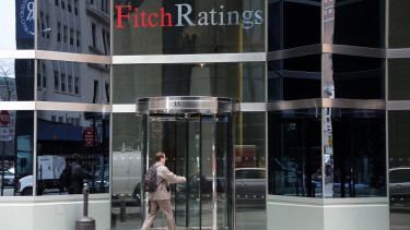 Fitch: Trump regulatory changes may not be a win for banks