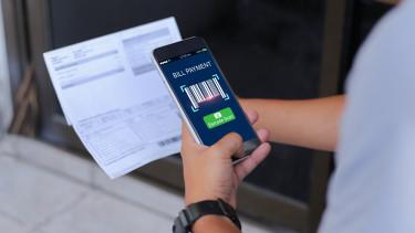 fizetés-payment-mobiltelefon