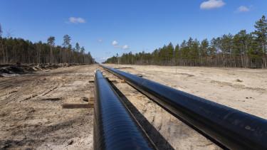 foldgaz_csővezeték