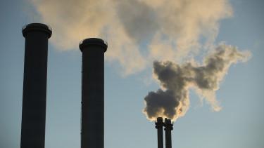 foldgaz eromu unios klimacel beruhazas 201221
