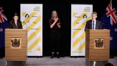 foldrenges-koronavirus-sajtotajekoztato-uj-zeland-miniszterelnok