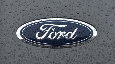 ford chip