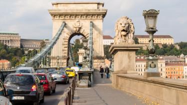 Fordulatot hozott az év eleje a magyar megtakarításoknál
