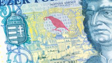 forint190910