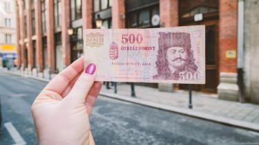 forint190911