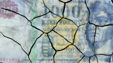 forint200117