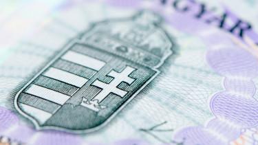 forint200124